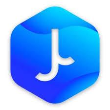 Jibrel Network logo