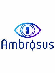 Ambrosus Logo