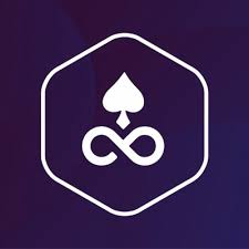 Edgeless Token logo