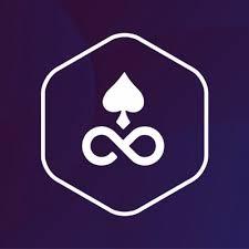 Edgeless Token logo
