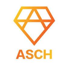Asch Coin logo