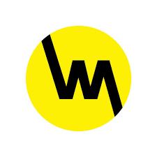 WePower Coin logo