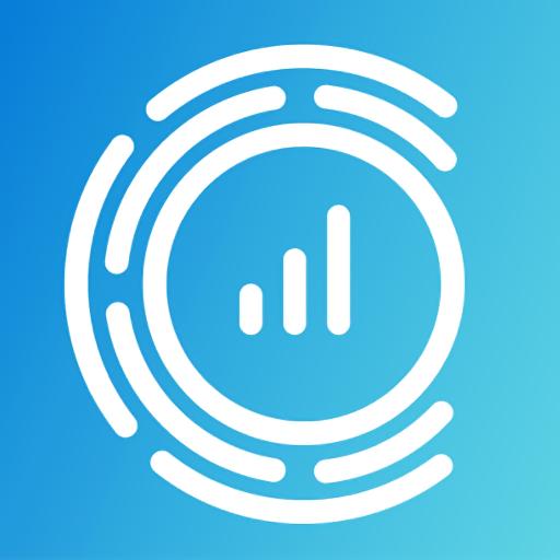 Covesting Token Logo