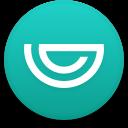 Genesis Vision Coin logo