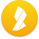 Ignis Coin logo