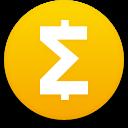 SmartCash Coin logo