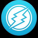 Electroneum Coin logo