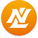 NoLimitCoin logo