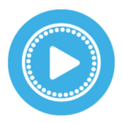 AudioCoin logo