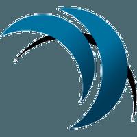 Safe Exchange Coin Logo