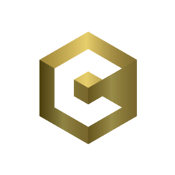 Concierge Coin Logo