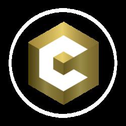 Concierge Coin logo