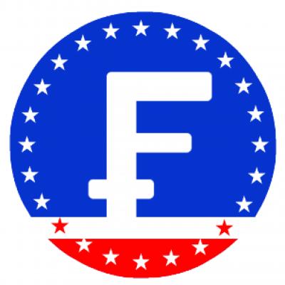 Franko Coin logo