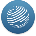 Factom Coin logo