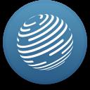 Factom Coin logo