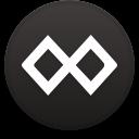 TenXPay Token logo
