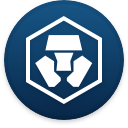 Crypto.com Token logo