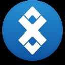 AdEx Coin logo