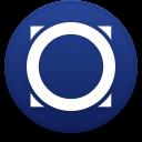 Omni Coin logo