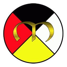 MazaCoin logo