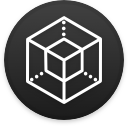 Enigma Token logo