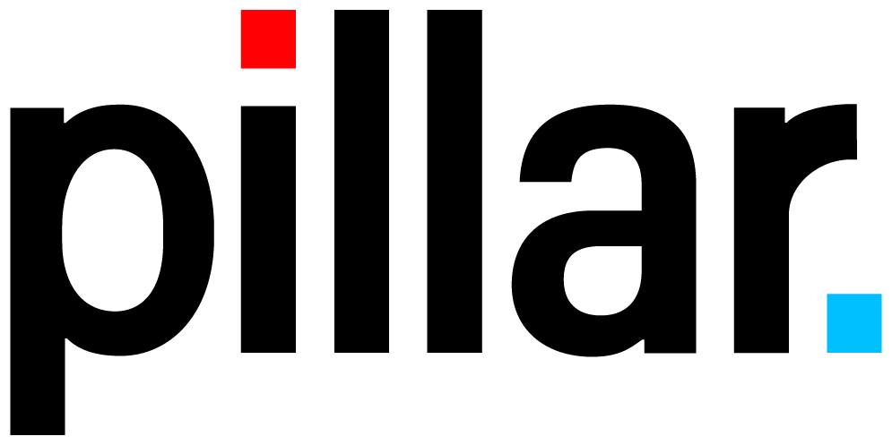 Pillar Token logo