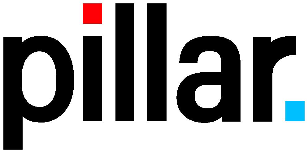 Pillar Token logo