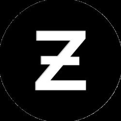 Zero Coin logo