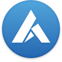 Ardor Coin logo