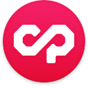 Counterparty Token logo