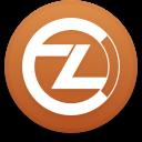 ZClassic Coin logo