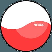 Neurocoin logo