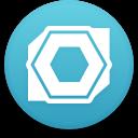 Internet of People Token logo