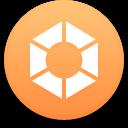 Expanse Token logo