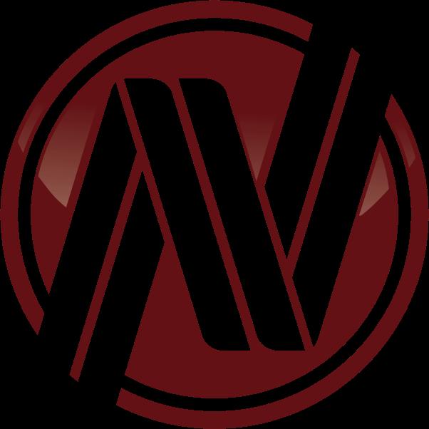 NuShares logo