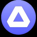 Achain logo