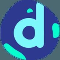district0x Coin logo