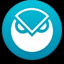 Gnosis Coin logo
