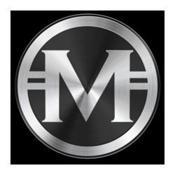 MinCoin logo
