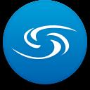 Syscoin logo