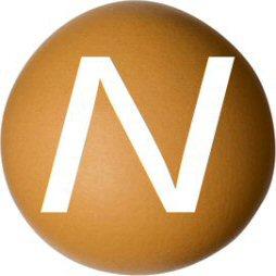 NovaCoin logo