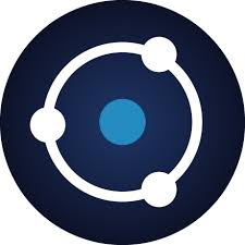 ION Coin logo