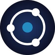 ION Coin logo