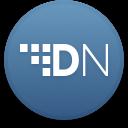 DigitalNote logo