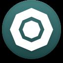 Komodo Coin logo