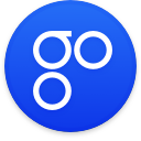 OmiseGO Coin logo
