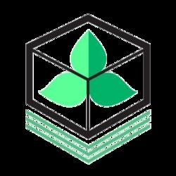 Tokes Token logo