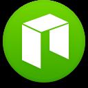NEO Token logo