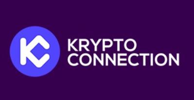 Krypto Connection logo