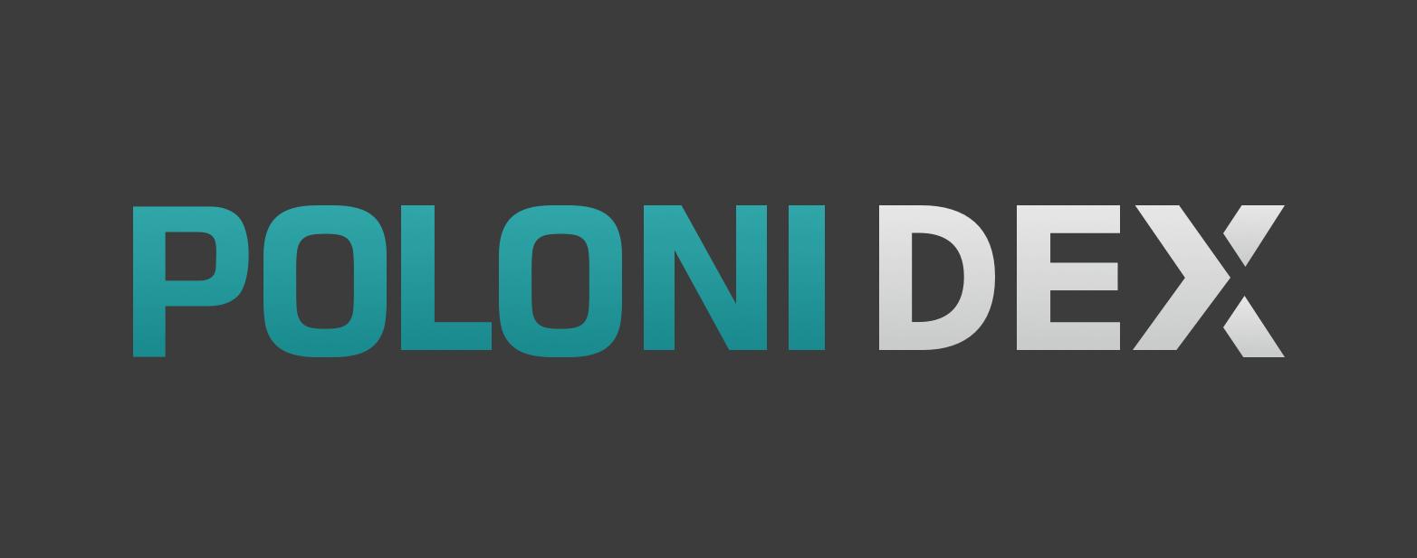Poloni DEX logo